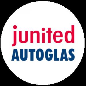 junited AUTOGLAS Hattingen